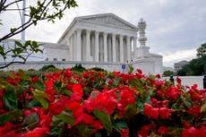 EXPLICATEUR: Texas abortion law gets Supreme Court arguments