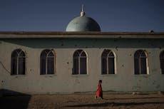 Qatar diplomat emphasizes engagement with Taliban at forum