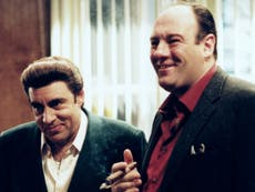 Sopranos actor explains heartbreaking reason he refuses to watch show