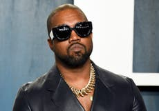 Kanye West puts $11 million Wyoming ranch up for sale