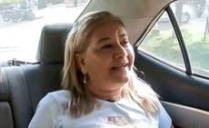 Family blast 'disrespectful' secretive decision to refuse ALS sufferer's euthanasia