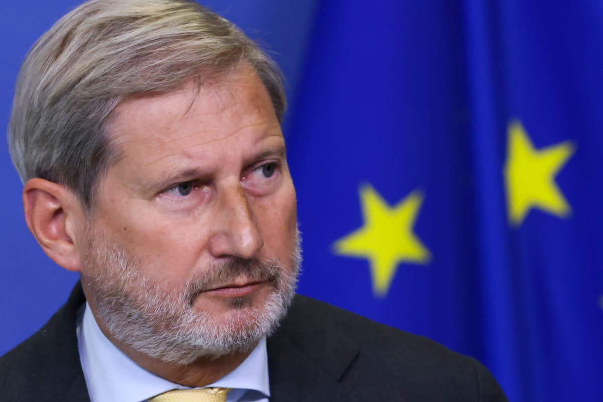 EU's first green bond issuance raises $13.8 milliarder