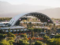 Coachella changes vaccination entry requirements for 2022 edition of festival