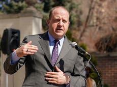 Feds OK Colorado plan to cover gender-affirming care