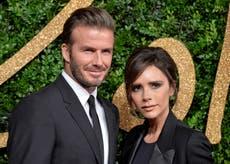 Victoria Beckham shares secret to a long marriage