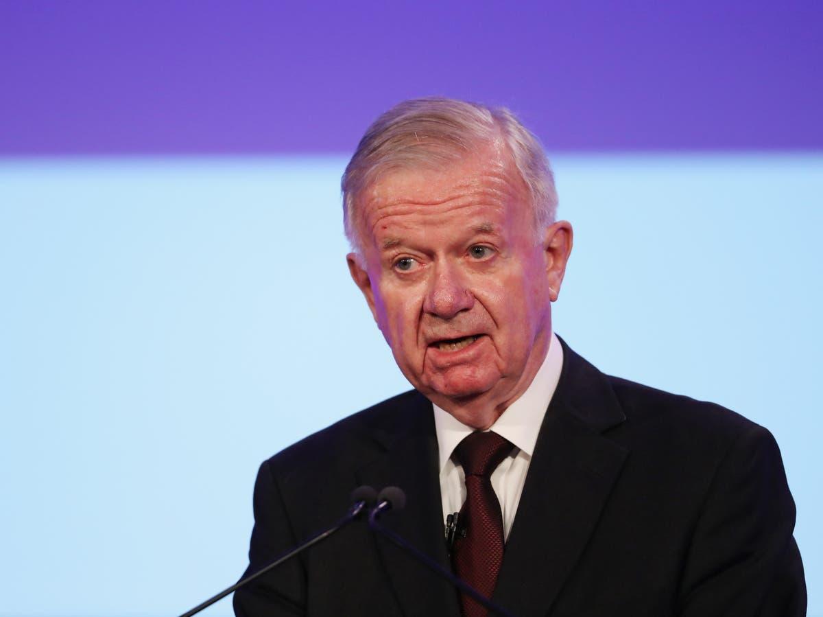 John Chilcot: Devoted civil servant who led damning inquiry into Iraq war