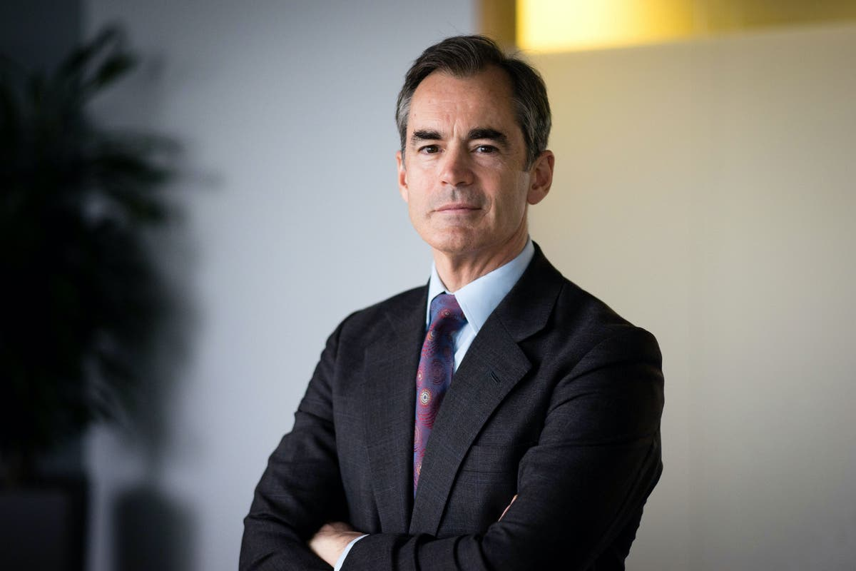 WPP's Finsbury Glover Hering agrees SVC merger deal