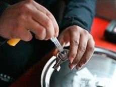 Vast majority of Britons believe criminalising drugs is futile