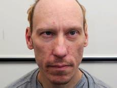 Stephen Port: Police assumed Grindr killer's first victim overdosed because he was gay sex worker, friends claim