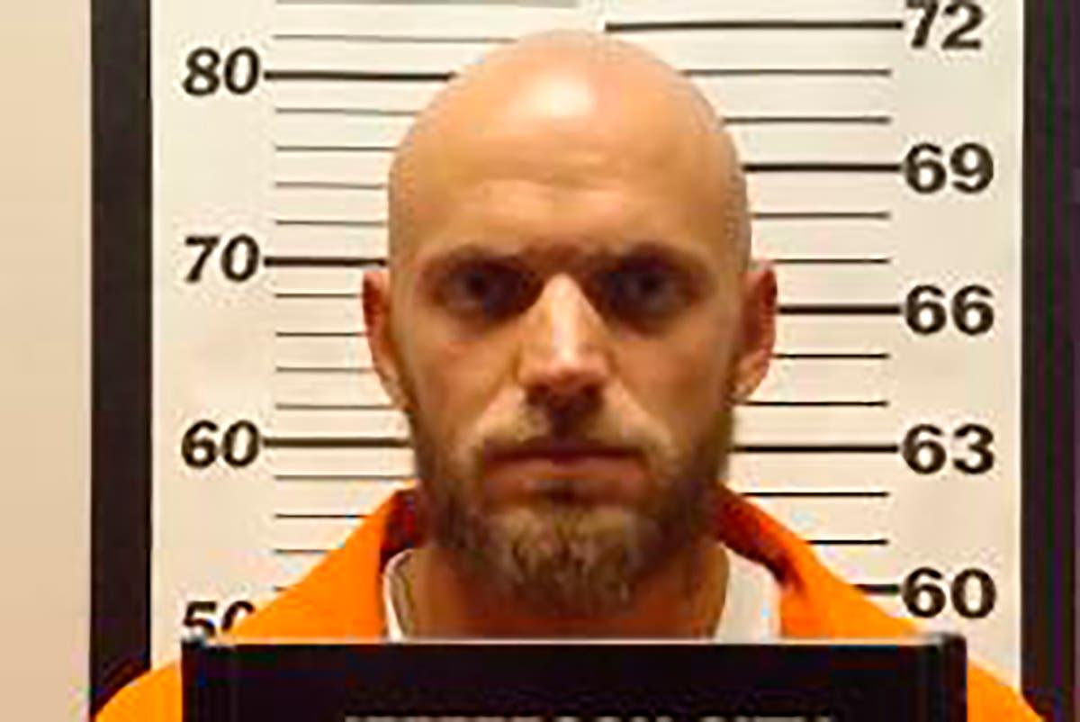 Missouri Supreme Court asked to intervene in Politte case