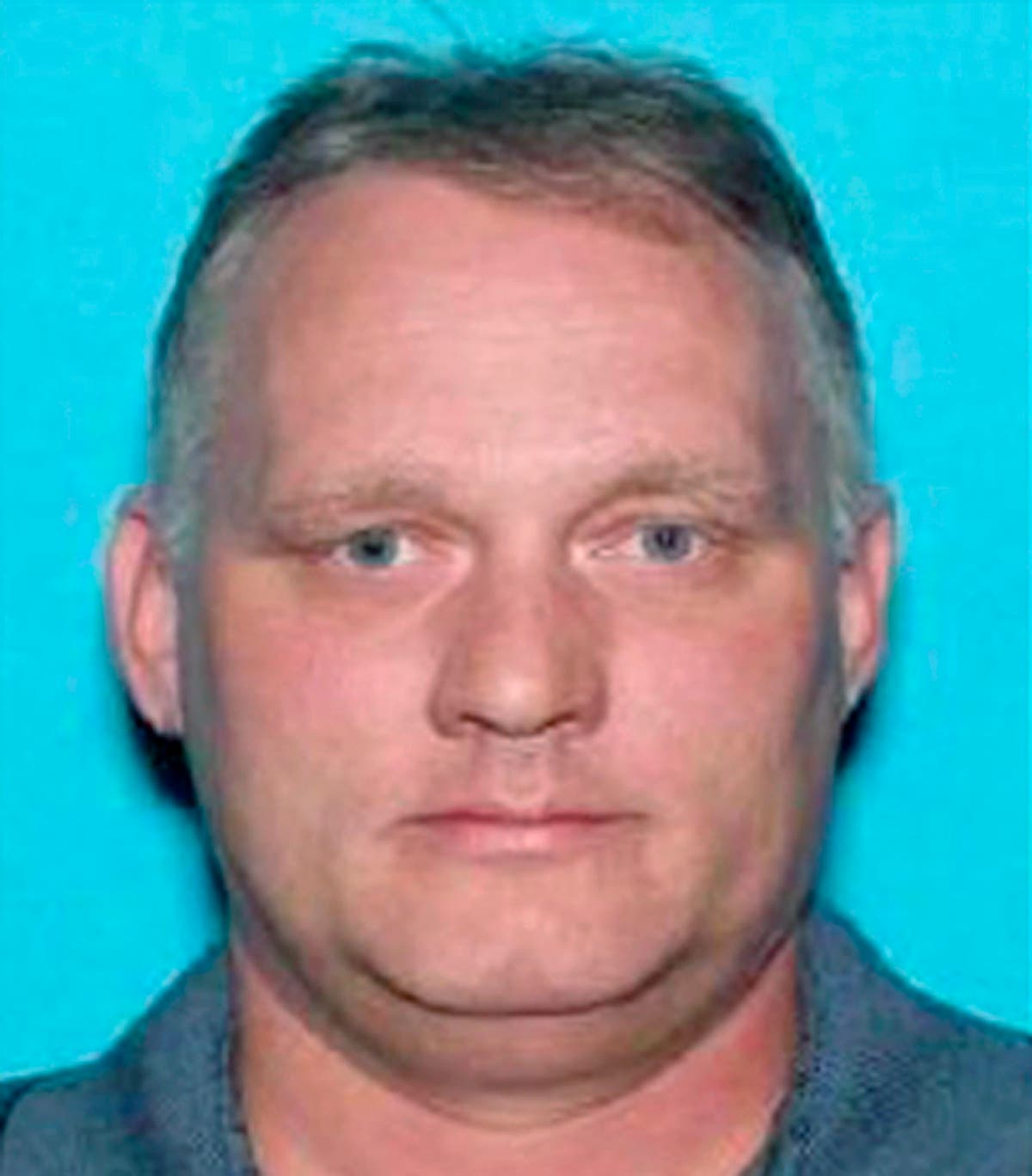 Case against accused Pittsburgh synagogue shooter plods on