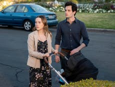 Killers yearn to be the perfect couple in amazingly fresh new season of You – review