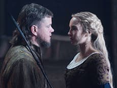 The Last Duel review: Not quite Jodie Comer's star turn, but a perfectly engrossing slice of historical intrigue