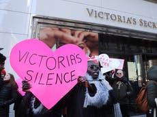 New podcast explores Victoria's Secret's 'toxic' culture