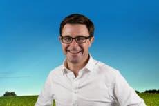 Australian minister slammed for dismissing farmers' climate change concerns