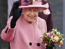 The Queen is wrong to interfere in politics, even if most people agree | John Rentoul