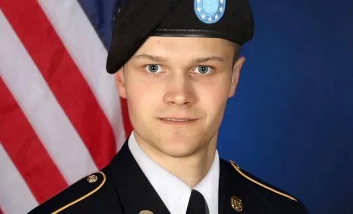 Army investigating after soldier, 26, is found dead at Fort Hood barracks