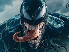 Marvel fans call Venom 2 post-credits sequence 'most important' they've ever seen