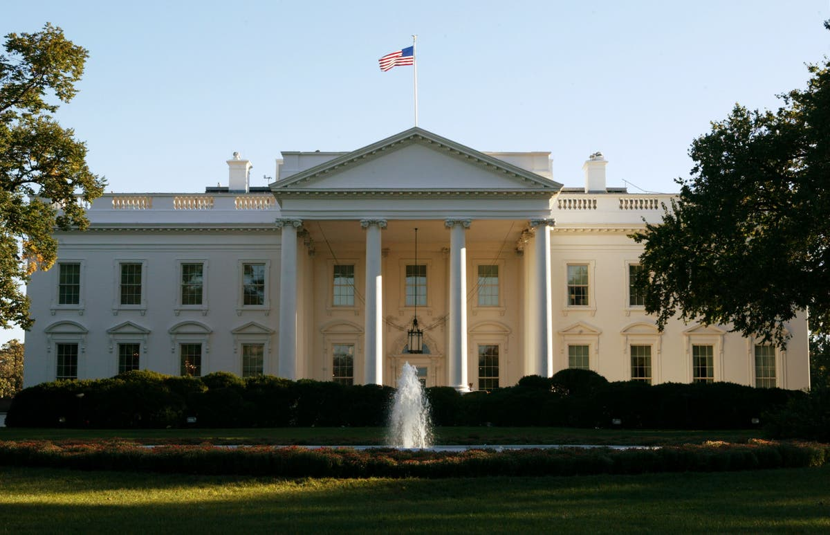 White House unveils climate finance road map