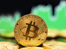 Bitcoin price 'frenzy' predicted after watershed ETF news – follow live