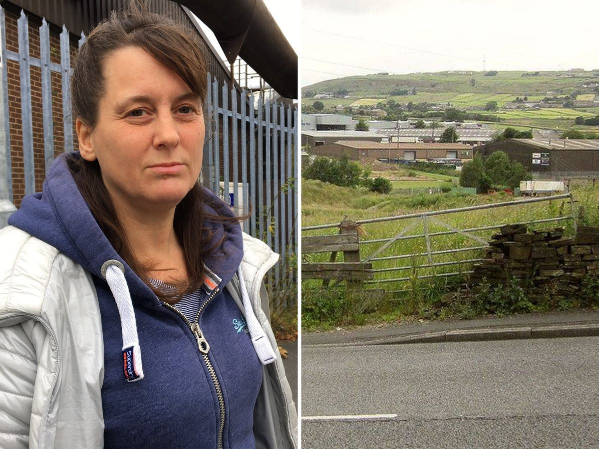 The Holmfield Hum - inside the Yorkshire village plagued by mystery throbbing