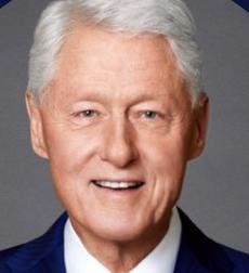 Biden sends best wishes to Clinton