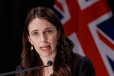 UK secures trade deal with New Zealand