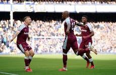 Is West Ham vs Genk on TV tonight?