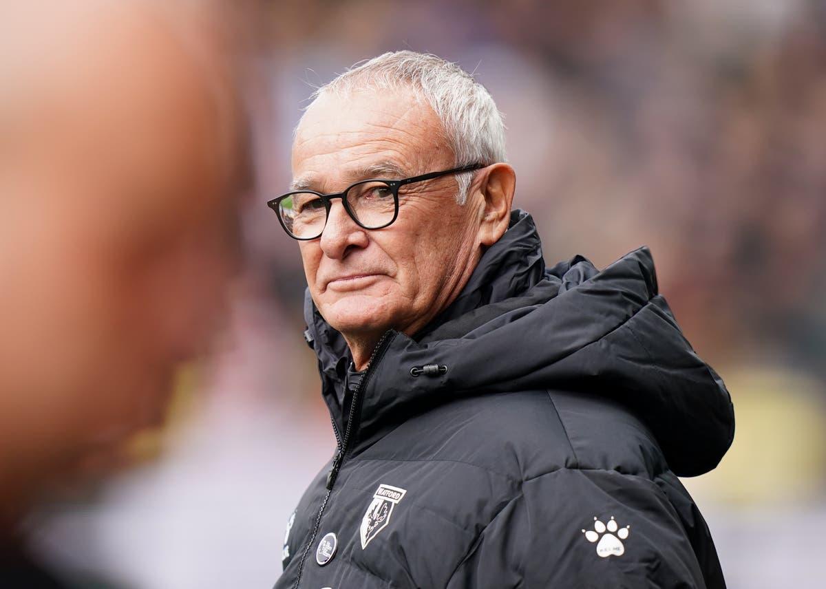 Tough baptism for Ranieri as Salah strikes again – Premier League talking points