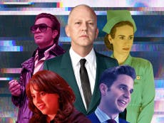 All hail Ryan Murphy, Hollywood's $300m king of phoning it in