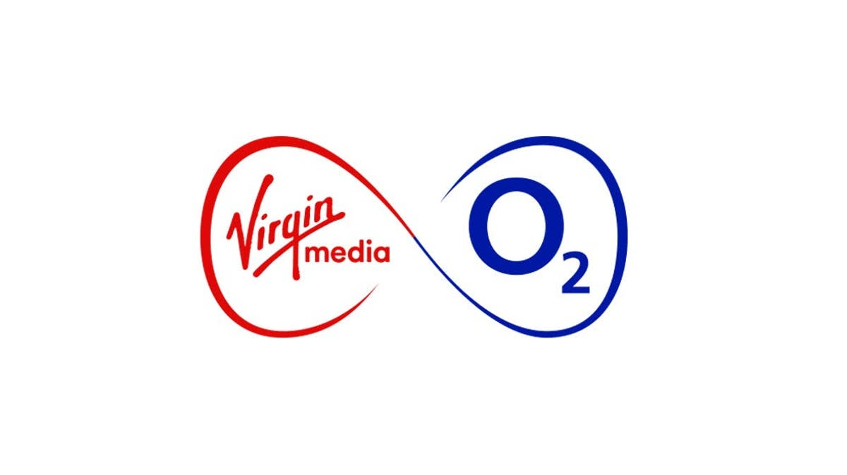 Virgin Media O2 launches first joint product in bid to take on BT