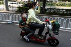 La Chine rédige une loi pour punir les parents si les enfants ont un «mauvais comportement»