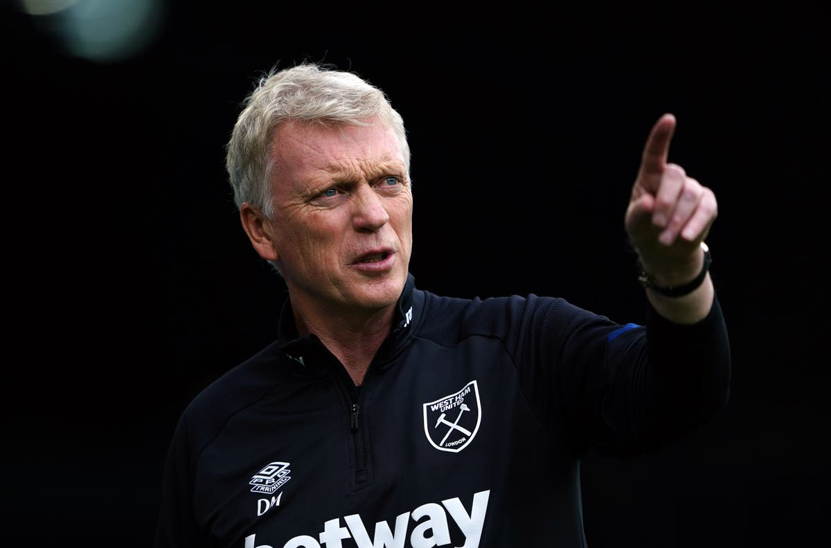 How to watch West Ham vs Genk online and on TV tonight