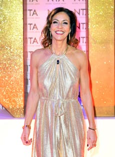 As Julia Bradbury begins mastectomy recovery, how to support a friend going through breast cancer treatment