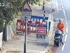 Thames Water fined over potentially dangerous roadworks
