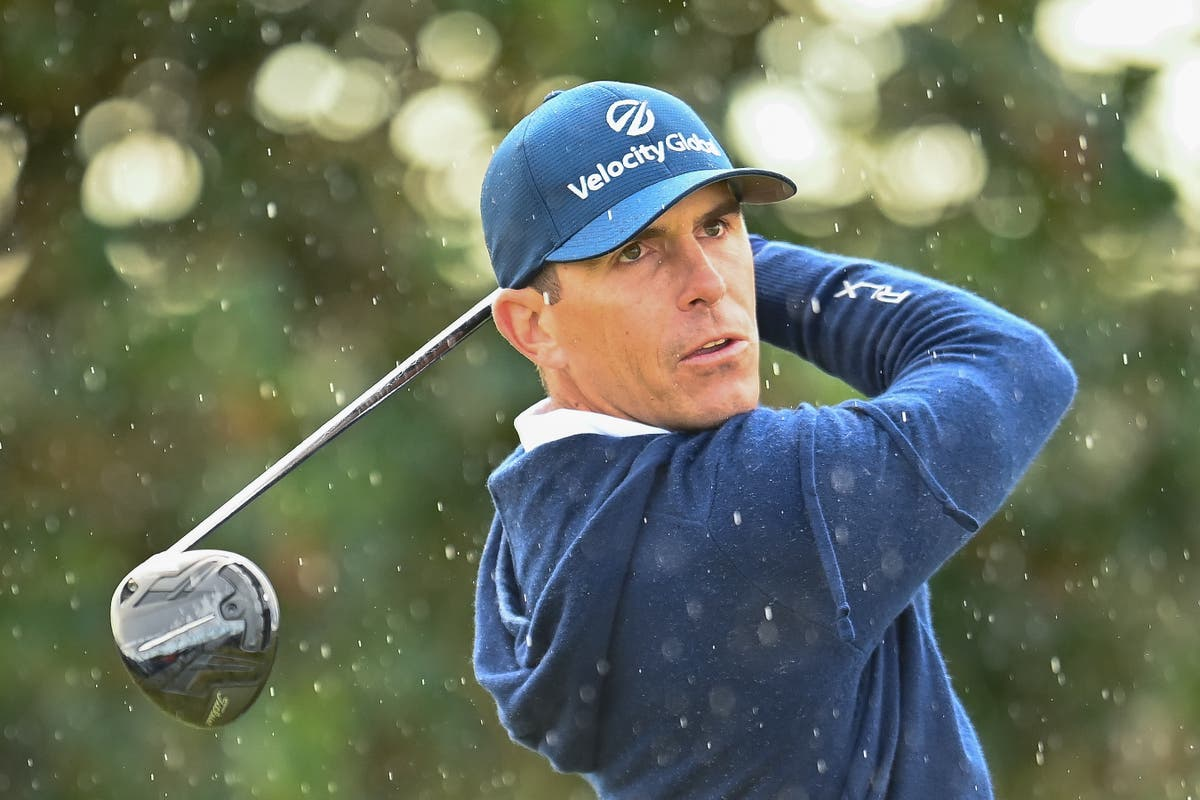 Billy Horschel seeks to double prize money at event aimed at boosting diversity