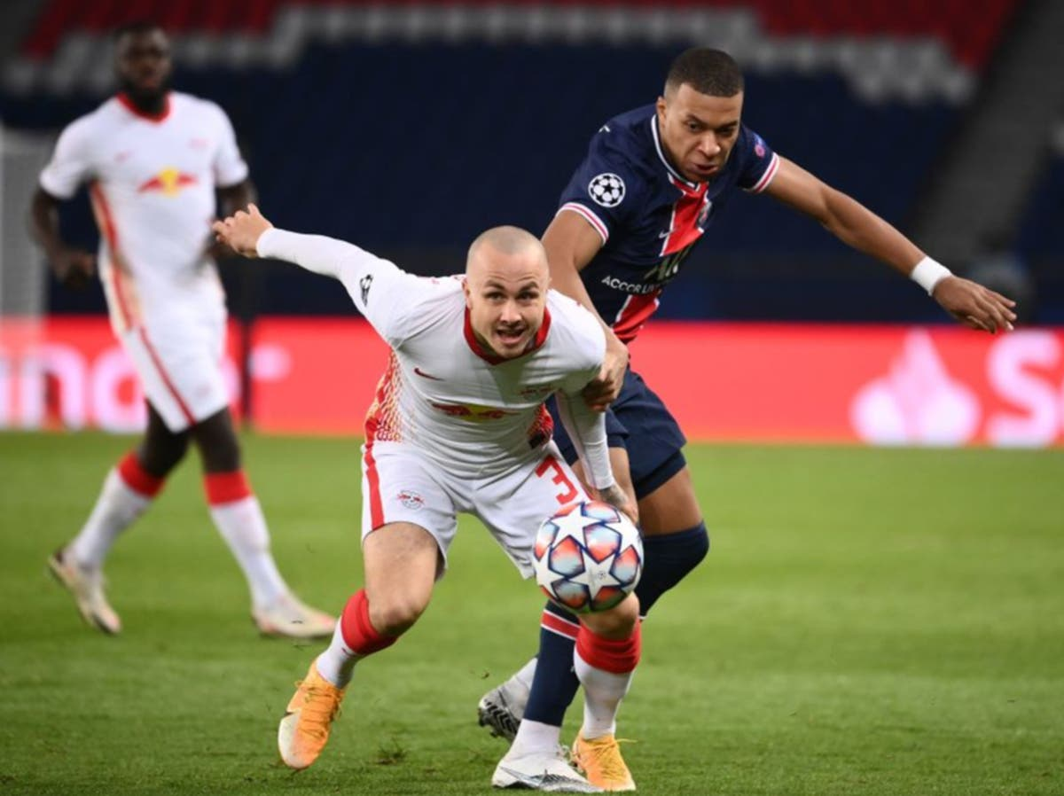 PSG and RB Leipzig's ideologies collide - but at what cost?