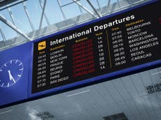 Teletext Holidays 'faces court action over delays to refunds for Covid cancellations'