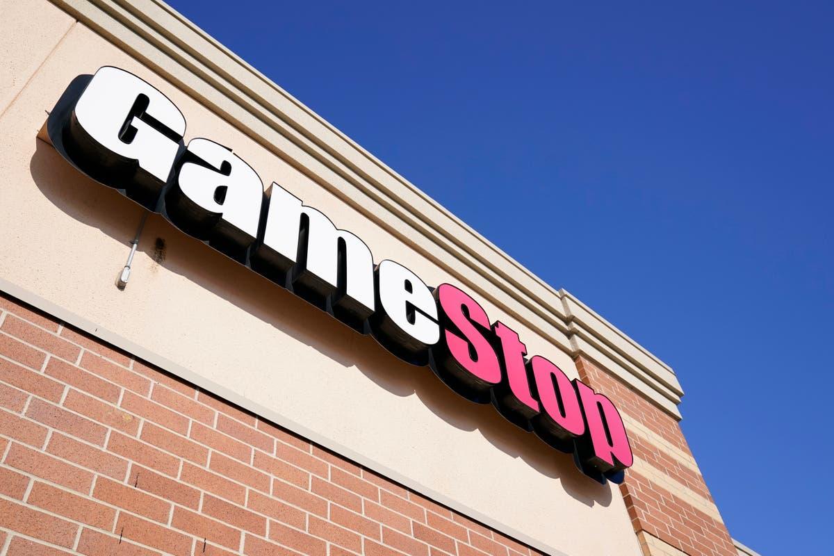 GameStop mania severely tested market system, regulator says