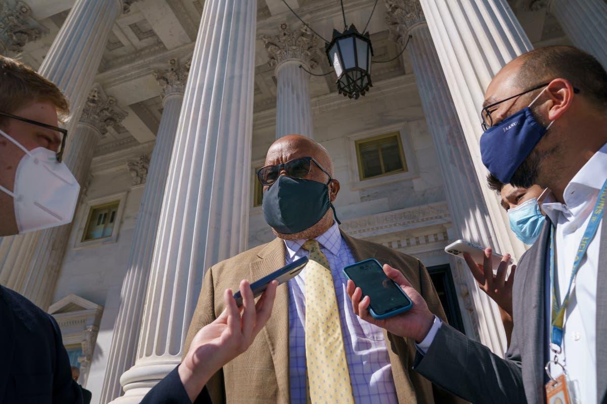 janvier 6 chairman warns Trump aides avoiding subpoenas