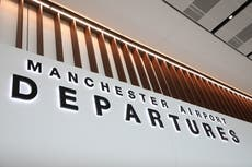 Three UK airports offer carbon offsetting to all passengers