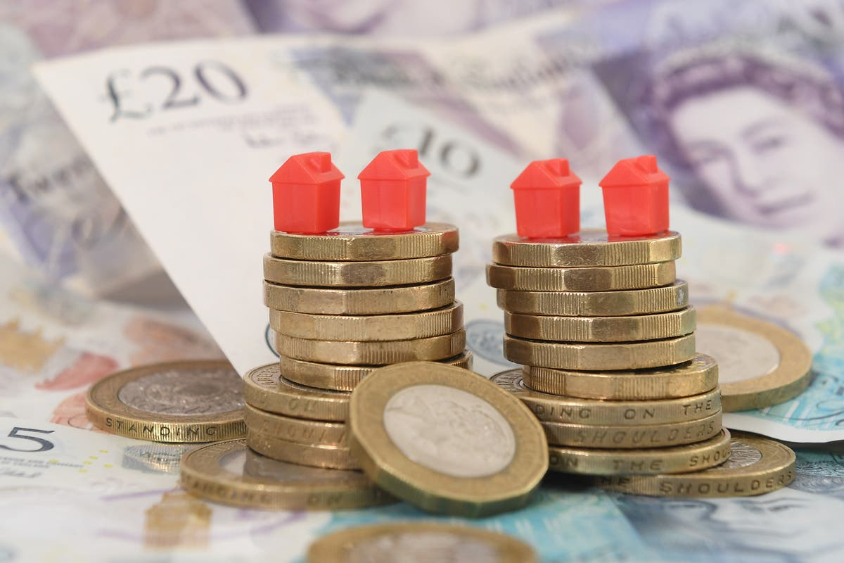 Drive towards greener housing stock 'could cut value of older, family homes'