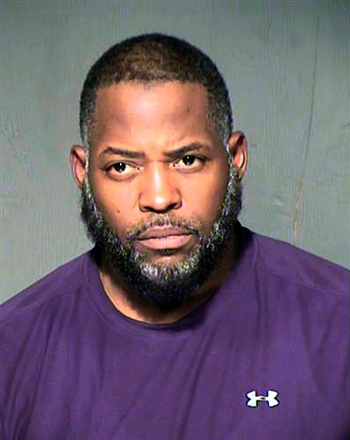 No sentence reduction for man convicted in 2015 Texas attack