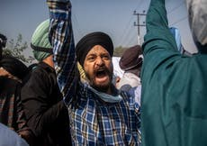Killing spree triggers fear, memory of dark past in Kashmir