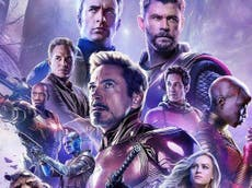 How to watch every MCU release in chronological order