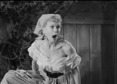 First trailer of new Aaron Sorkin film on Lucille Ball gets mixed reviews online