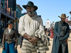Mening: Racism suppressed the legacy of Black cowboys –this is starting to change