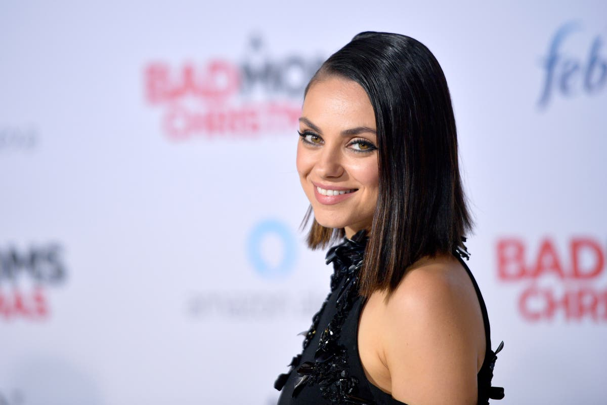 Mila Kunis reveals 'biggest parenting fail' while recalling Ashton Kutcher's reaction