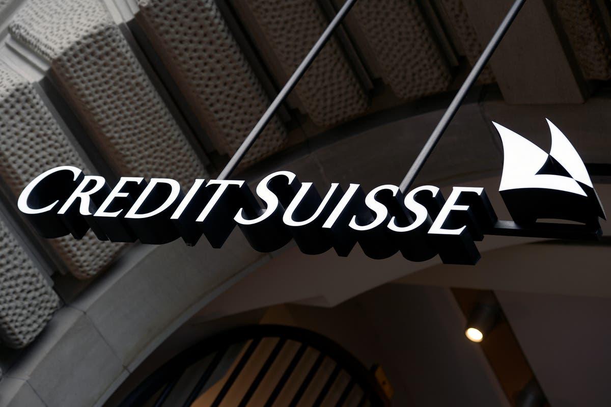 Credit Suisse faces penalties over Mozambique loan deals