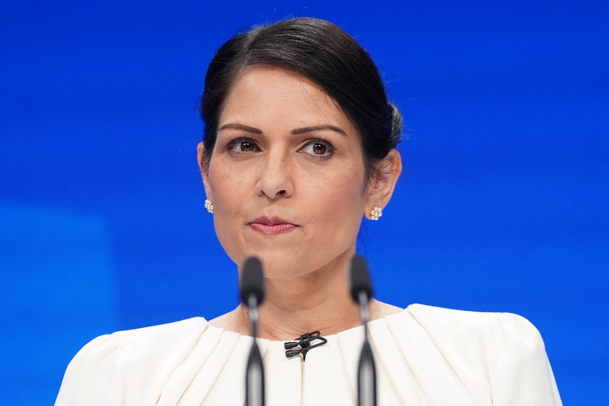 Patel: Government alone cannot fix fraud